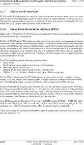 els31 va cat 1 lte module users manual hid elsx1 va book gemalto