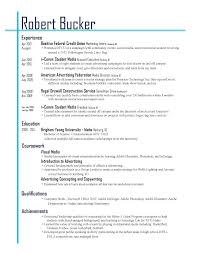 how to layout school work student resume layout best resume layouts resume layout have given