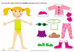 paper dolls coloring pages u0026 printables education