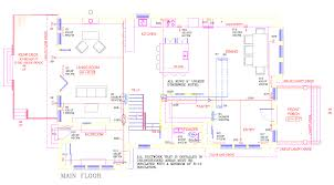 Home Hvac Design Software Anderson Hvac Design Heating Ventilation Air Conditioning