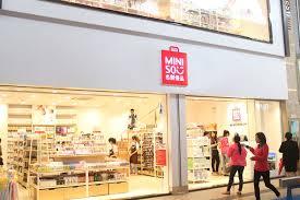 japanese dollarama competitor miniso is opening toronto store