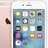 newest model offers iphone promotion that gives you the newest model every year
