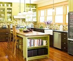 Oak Kitchen Ideas Honey Oak Kitchen Cabinets Wall Color Faced