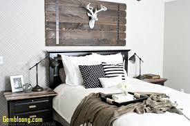 bedroom wall pictures bedroom wall decor for bedroom elegant diy bedroom wall decor