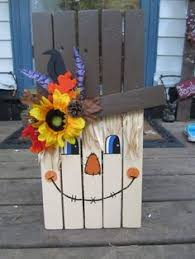 Easter Decorations Made From Pallets by Reclaimed Wood Easter Bunny Easter Projects Fun Diy And Easter