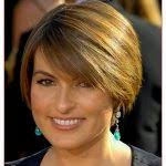 best hairstyles for a 48 year old medium length hair medium hairstyles 40 year old woman luxury 48