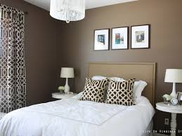 Bedroom Ceiling Light Bedroom Modern Master Bedroom Design With Cool Recessed Lighting