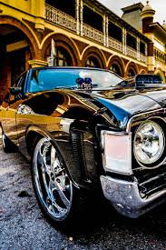 Australian Muscle Cars - 191 best xa xb xc ford images on pinterest ford falcons and vans