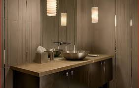 bathroom vanity lights ideas bathroom vanity lighting ideas bathroom cabinets bathroom light