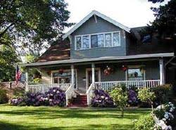 bed and breakfast oregon oregon bed and breakfast 1 bed and breakfast oregon directory