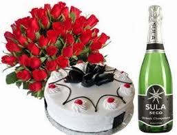 Best Place To Buy Flowers Online - flower n cake