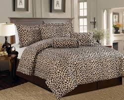 spectacular cheetah print bedroom 21 including house idea with spectacular cheetah print bedroom 21 including house idea with cheetah print bedroom