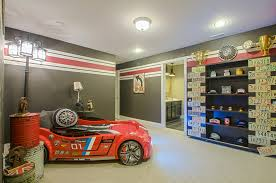 Car Room Decor Race Car Bedroom Decor Coma Frique Studio Ee5097d1776b
