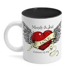 personalized gifts for him personalized gifts for him gift ideas for