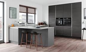 kitchen cabinets new york city kitchen cabinet pre built kitchen cabinets kitchen cabinet