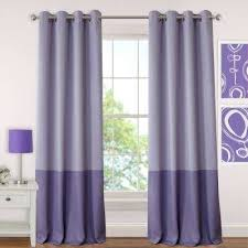 Home Depot Curtains Purple Curtains Drapes Window Treatments The Home Depot
