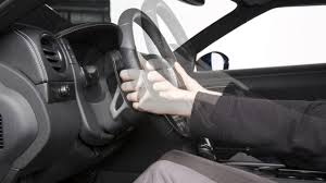 nissan gtr steering wheel 2016 nissan gt r tilt u0026 telescopic steering column youtube