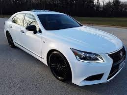 lexus lx 460 for sale lexus ls 460 for sale in kentucky carsforsale com
