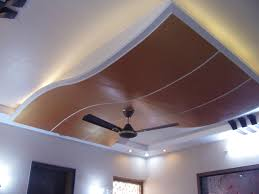 furniture false ceiling with lighting modern new 2017 ceiling
