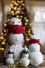 interweave knits holiday 2016 interweave