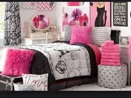 Paris Bedroom For Girls 177 Best Ashley U0027s Paris Room Images On Pinterest Paris Rooms