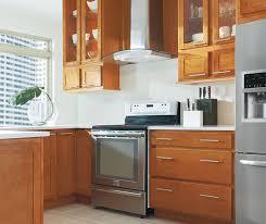 What Is A Shaker Cabinet Benton Shaker Style Cabinet Doors Aristokraft