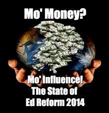 Mo Money Meme - kevin s meandering mind category memes