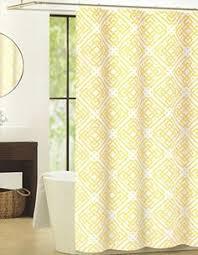Amazon Com Shower Curtains - cynthia rowley indian elephant fabric shower curtain 72 inch by 72