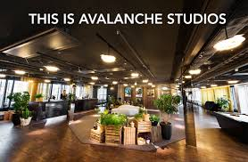 picture studios avalanche studios home