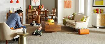 Atlanta Flooring Design Centers Inc by Home Atlanta Flooring Centre