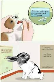 Philosophical Memes - maindmin is back i rigid philosophical memes facebook