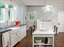 Mobile Kitchen Island Table by Kitchen Counter Island Table Granite Top Kitchen Island Kitchen