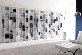 arredo librerie libreria arredo librerie mobili di design trasformazioni e nuove