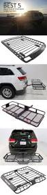 Jeep Grand Cherokee Roof Rack 2012 by 35 Best Jeep Grand Cherokee Images On Pinterest Jeeps Jeep