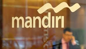 Bank Mandiri Bank Mandiri Plans To Stay Out Of Retail Business In Singapore