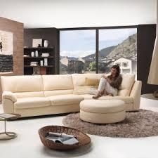 Flokati Wool Rug Home Accessories Comfortable Flokati Rug For Inspiring Interior