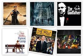 film forrest gump adalah enam film favorit arifin putra