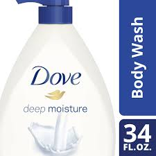 Discount Dove Men Care Oil Control Body Wash 13 5 Ounce Pack Of 3 Dove Sensitive Skin Body Wash 22 Oz Twin Pack Walmart Com