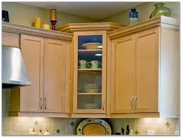 Kitchen Cabinets Storage Solutions Upper Corner Kitchen Cabinet Storage Solutions Cabinet Home