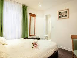 chambre hotel pas cher hotel pas cher près de porte d orléans hotel agenor