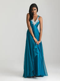 clearance dresses chic boutique largest selection of prom