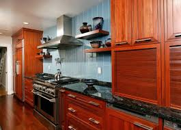 Kitchen Cabinets In Garage Beautiful Kitchen Cabinets We Loved Case Design Remodeling