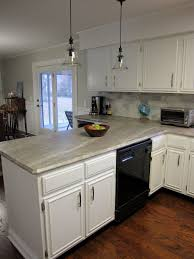 How To Make Your Own Kitchen Island Ideas How To Make Your Kitchen Beautiful With Formica Countertops