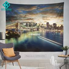 Wall Murals Amazon by New York Wall Decor Shenra Com
