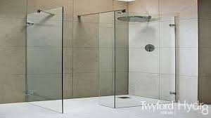 wet room design projects changingrooms