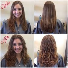 the american wave hair style arrojo american wave substance salon barber spa