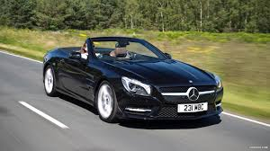 mercedes 2015 2015 mercedes benz sl class sl400 uk version caricos com