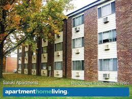 One Bedroom Apartments In Carbondale Il Saluki Apartments Carbondale Il Apartments For Rent