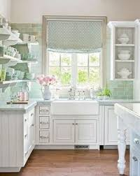 shabby chic kitchen ideas 35 awesome shabby chic kitchen designs accessories and decor ideas