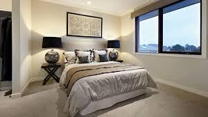 bedroom decorating tips elegant cream teenage design van wert light fixtures for bedroom apartment romantic pink decor letter wall within housing interior design boys country